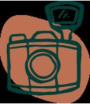 asheville compounding camera icon